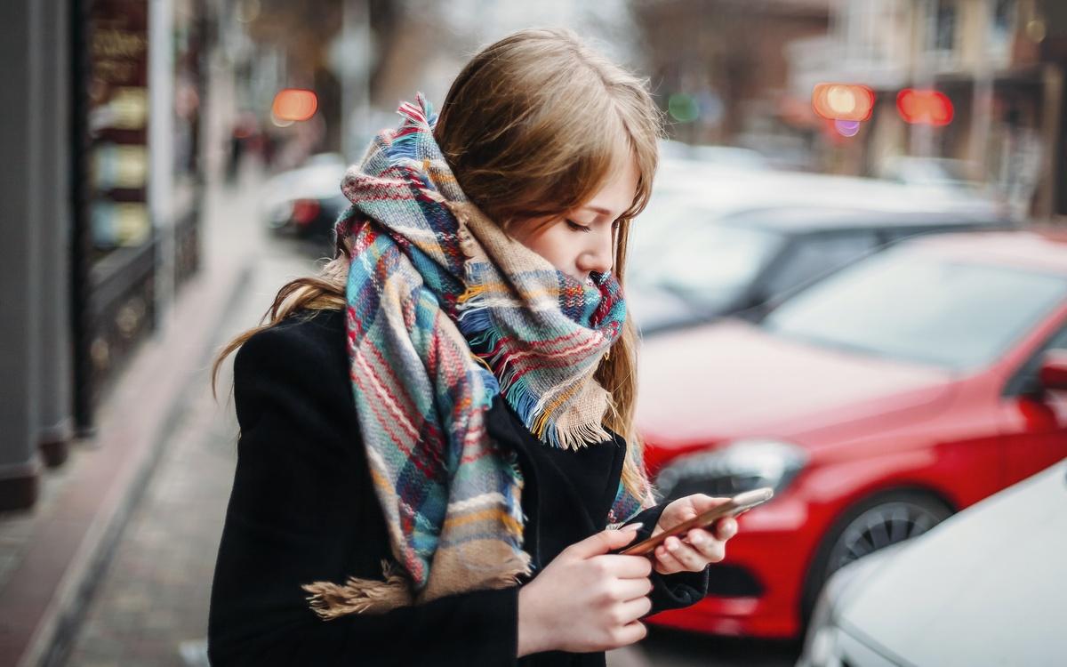 Fällt das iPhone SE (2021) aus