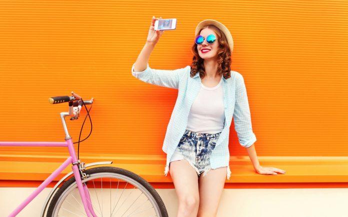 Farben fürs Galaxy Z Flip 2 Diese vier Farbvarianten könnten kommen!
