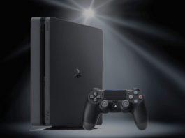 otelo PS4
