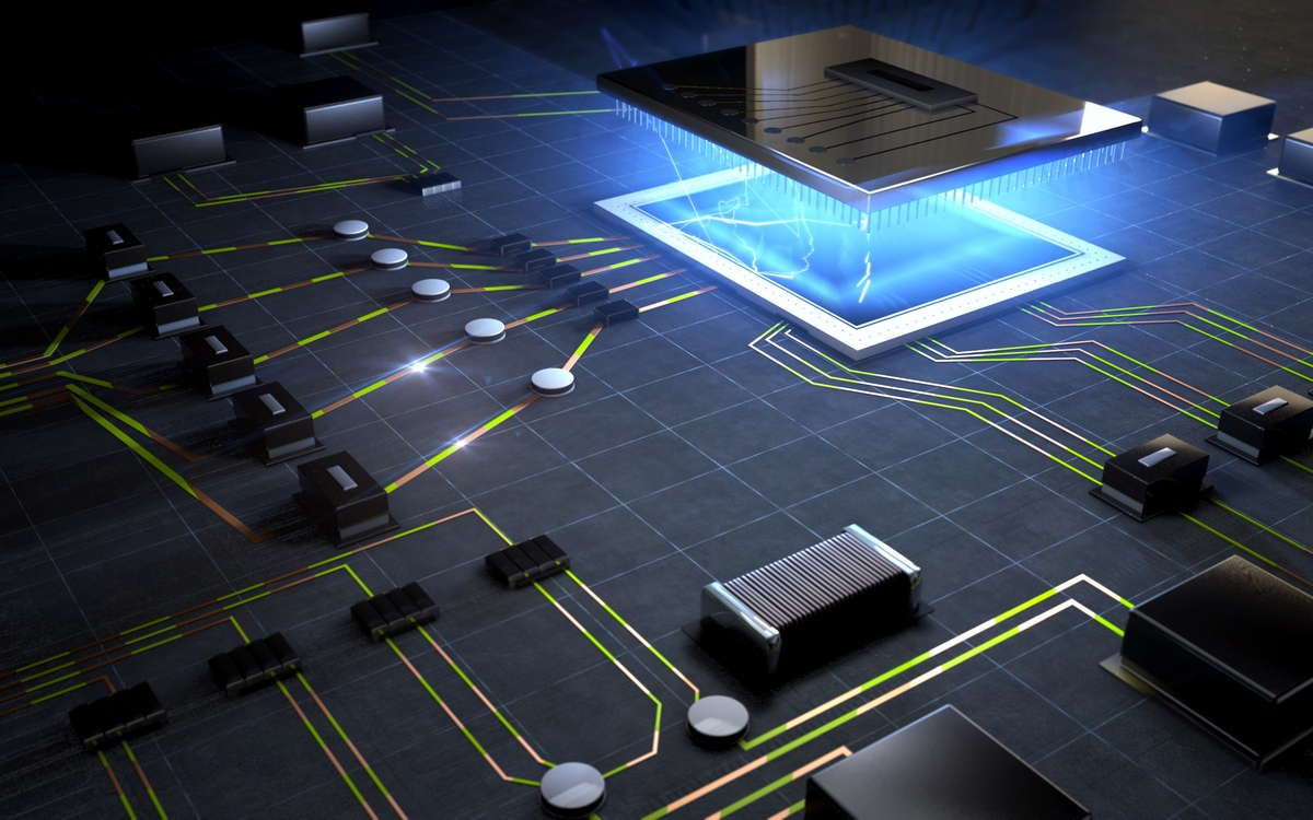 Samsung: Chips werden knapp, Note Reihe ausgesetzt?