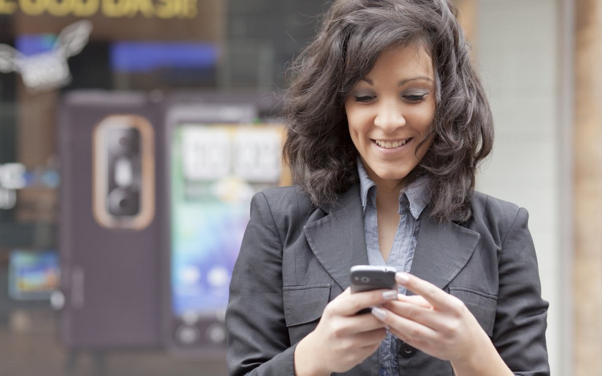 Studie: Steigende Nachfrage nach iPhone 12 Mini