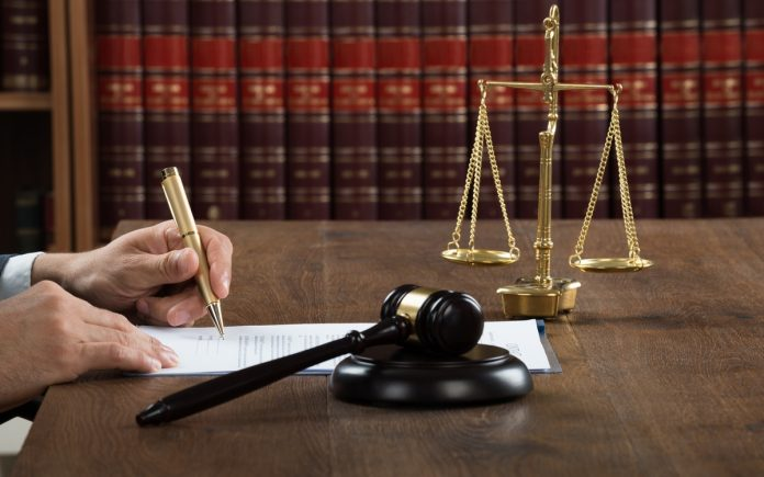 Urteil zum Router-Verbot bei Unlimited-Flats