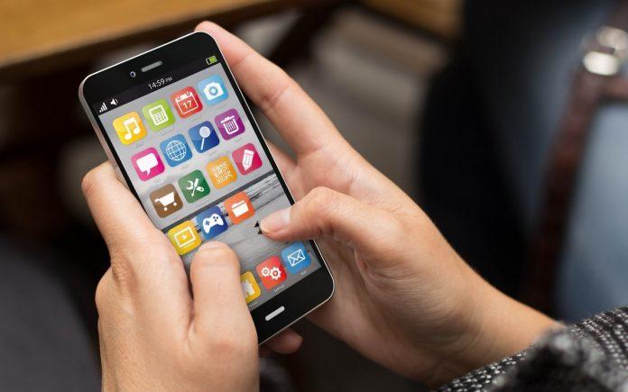 120 Hertz Display iPhone 13 Pro