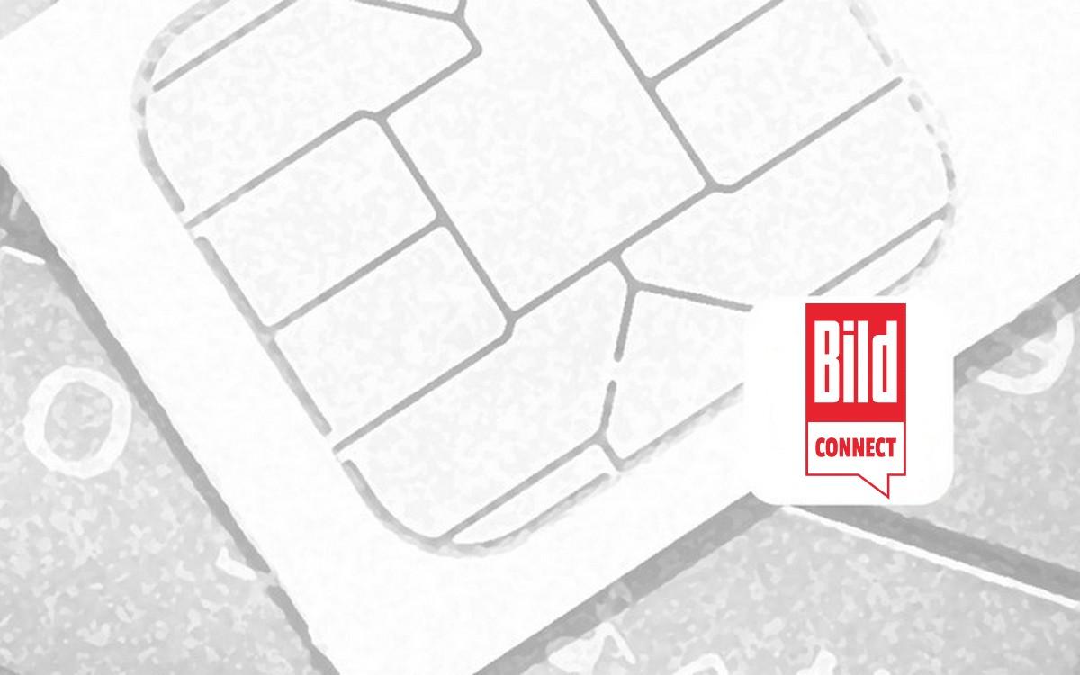 BILDconnect LTE All 10 GB