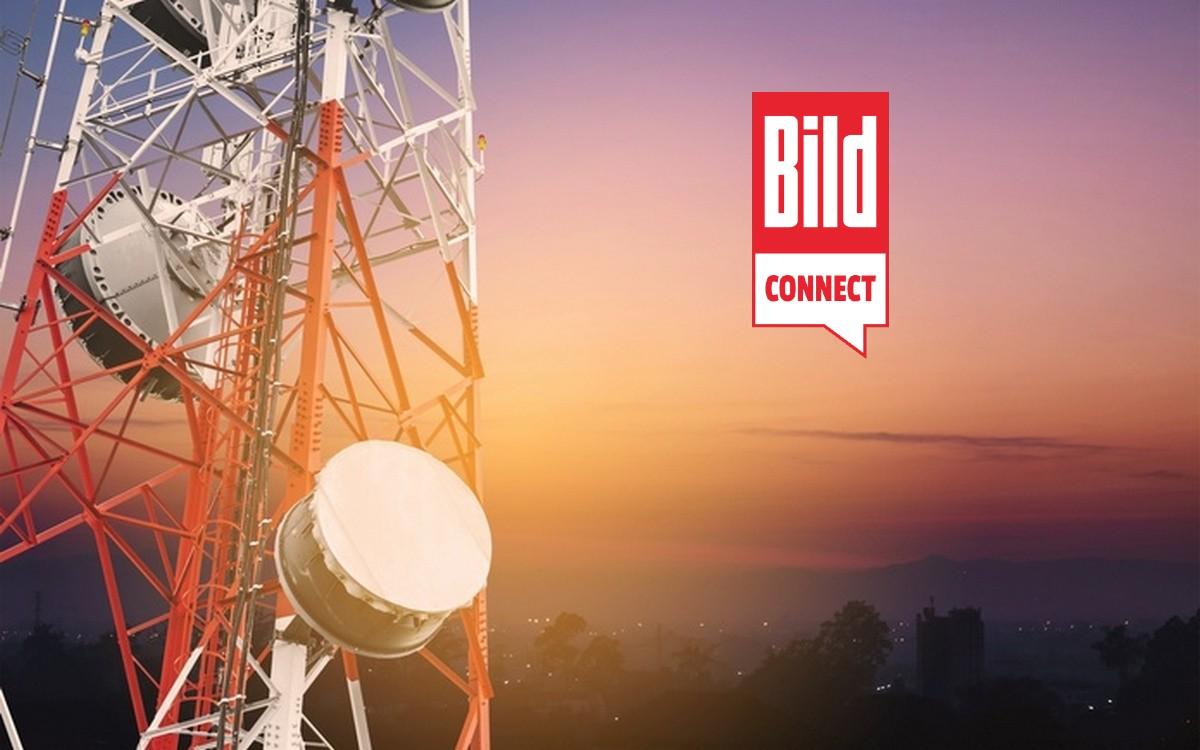 BILDconnect Netz