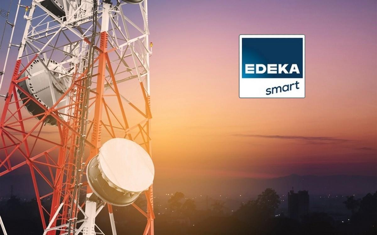 EDEKA smart Netz