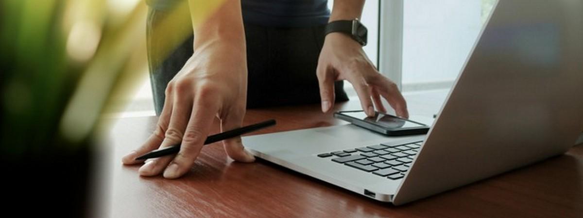 Handyvertrag mit Notebook