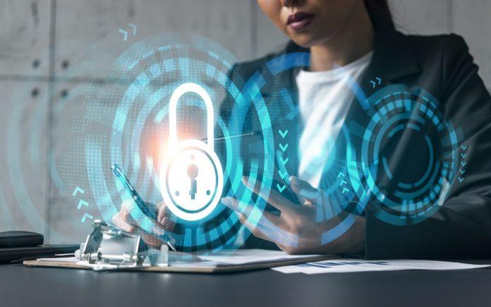 Malware auf Gigaset Handys: Schadsoftware Angriff?