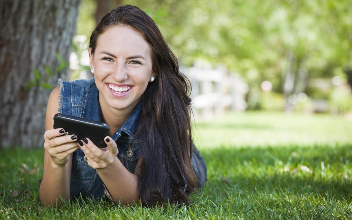 Die Samsung Frühlingsaktion läuft nicht nur für Smartphones und Tablets, sondern auch für Haushaltsgeräte - sie könnte daher etwas von Smartphonefreunden unterschätzt werden