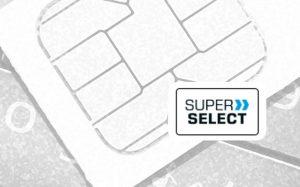 Super Select S