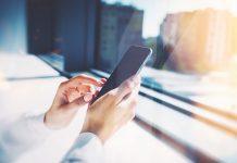 Überspringt Samsung das Galaxy Z Flip 2?