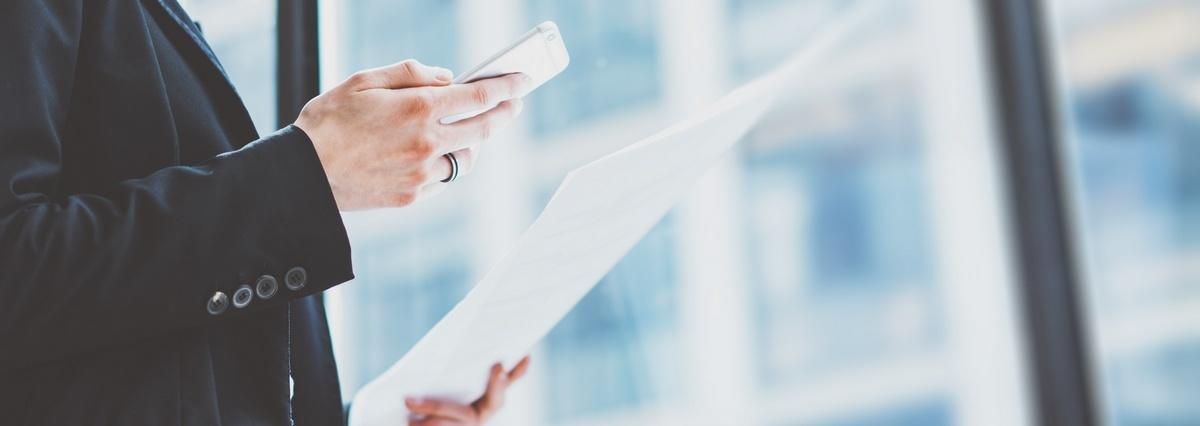 Handy mit / ohne Vertrag: Vorteile und Nachteile