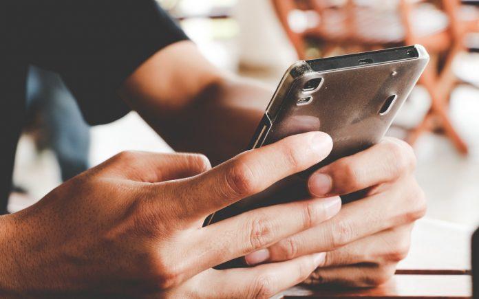 Modulares Baukasten-Smartphone von Xiaomi