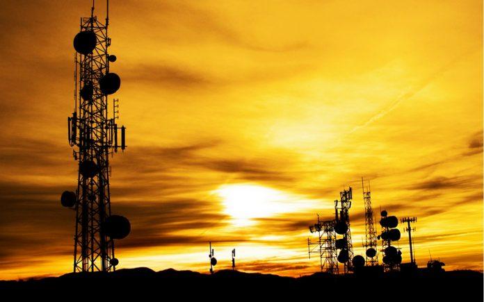 o2 5G Standalone Kernnetz Sommer