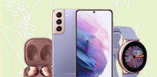 Samsung Mai Angebote