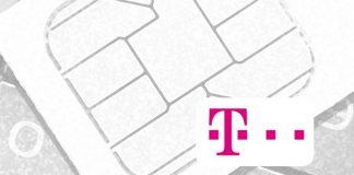 Telekom EM-Aktion: 1 GB Daten geschenkt pro Tor der deutschen National-Elf bei der Europameisterschaft