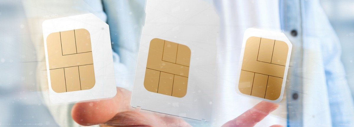 Telekom Multicard