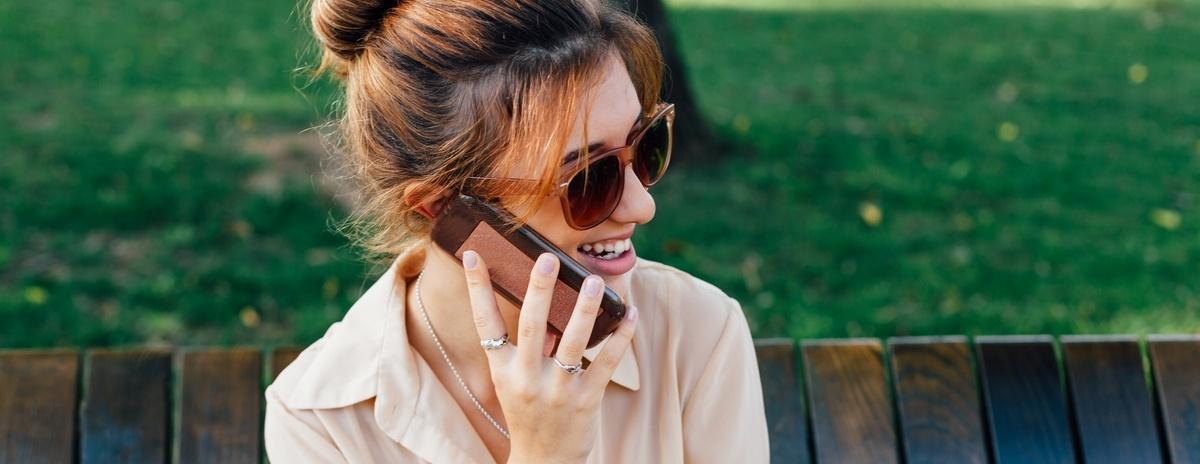 Welches Netz hat mobilcom-debitel