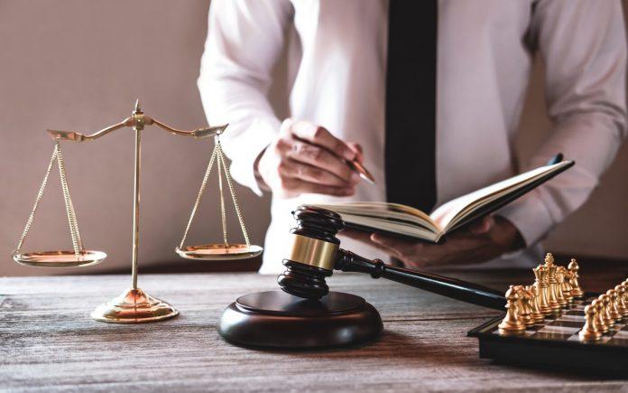 Xiaomi: Ende der USA-Restriktionen nach Gerichtsurteil