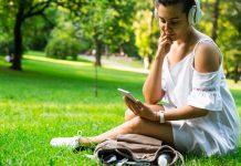 Apples günstiges 5G iPhone kommt 2022
