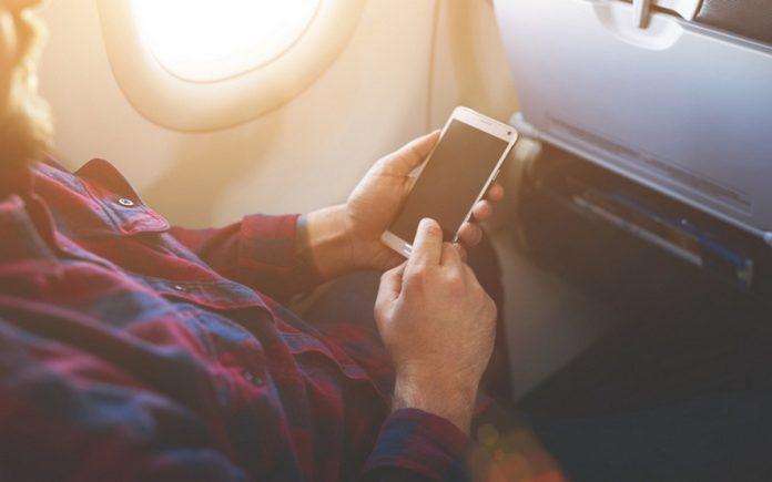 EU-Schutz vor hohen Kosten in Flugzeugen und auf Fähren