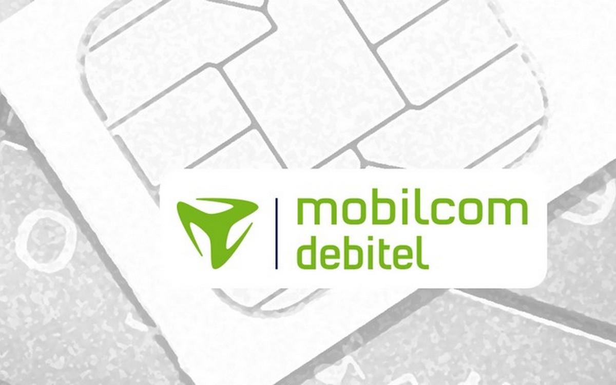mobilcom-debitel Halbjahrestarif