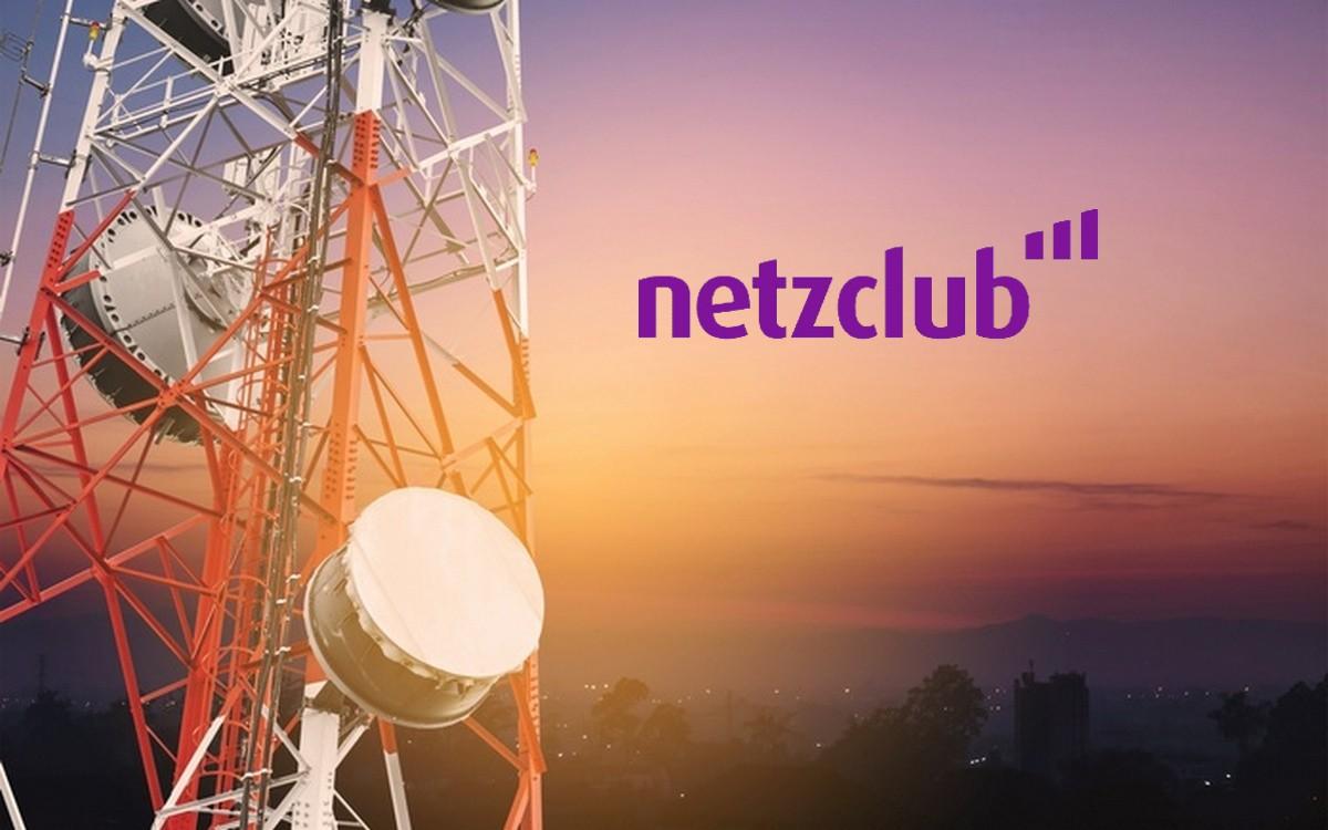 netzclub Netz