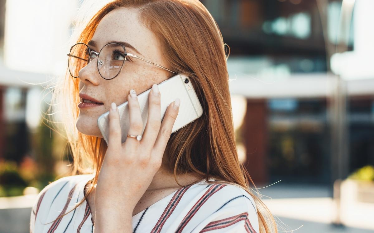 Neue Tarifmarke SIMon mobile gestartet