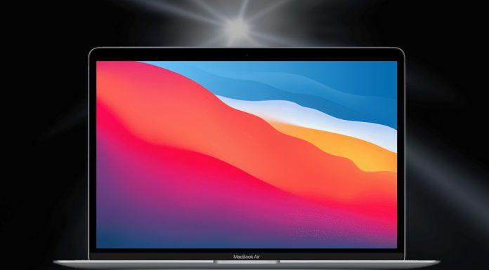 o2 Macbook