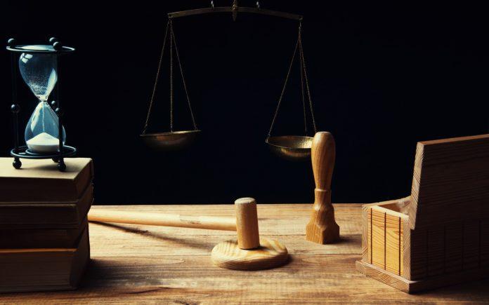 Urteil: mehr als 24 Monate Laufzeit
