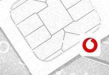 Vodafone Giga Deal 24