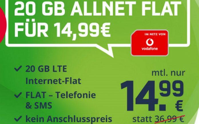 mobilcom-debitel Sommerkracher