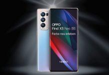o2 Free M mit Oppo Find X3 Neo im Angebote-Check