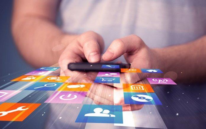 Oppo Clone Phone App