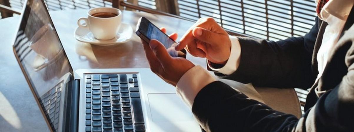 otelo Handyvertrag verlängern