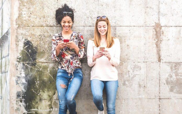 Patent-Streit zwischen Oppo und Nokia
