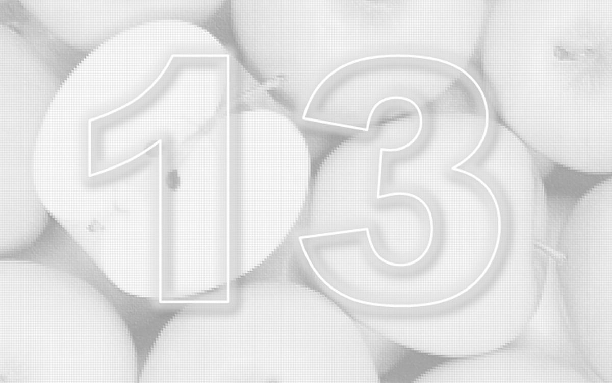 Datum für neues iPhone bekannt: Wird am 14.9.2021 die iPhone 13 Serie offiziell vorgestellt?