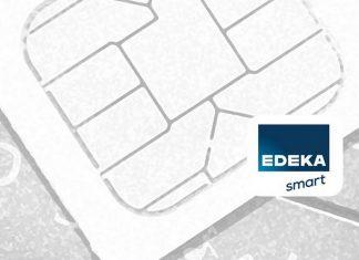 EDEKA smart 12 Wochen kostenlos