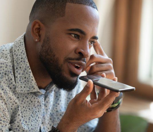 Klarmobil schaltet WiFi Calling im D2 Netz frei