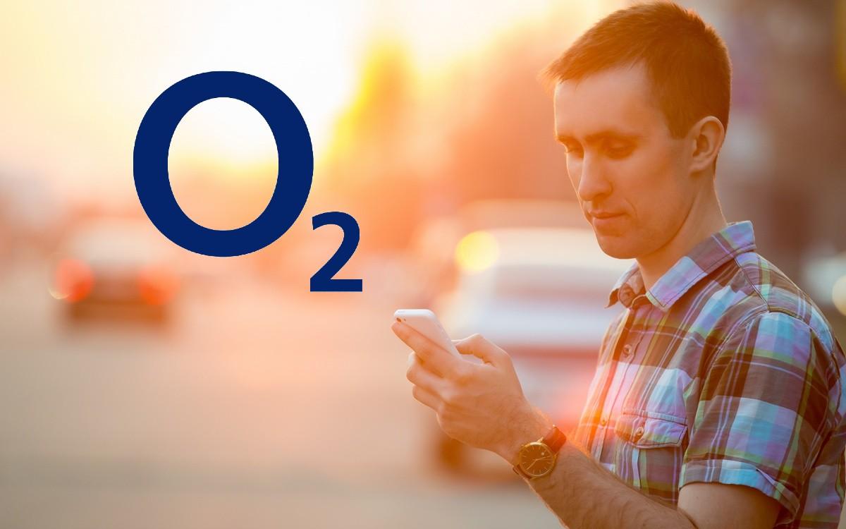 o2 Handycodes