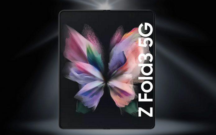 Wer hat den besten o2-Vertrag fürs Samsung Galaxy Z Fold 3 5G?