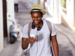 Spotify testet Plus-Abo für 99 Cent