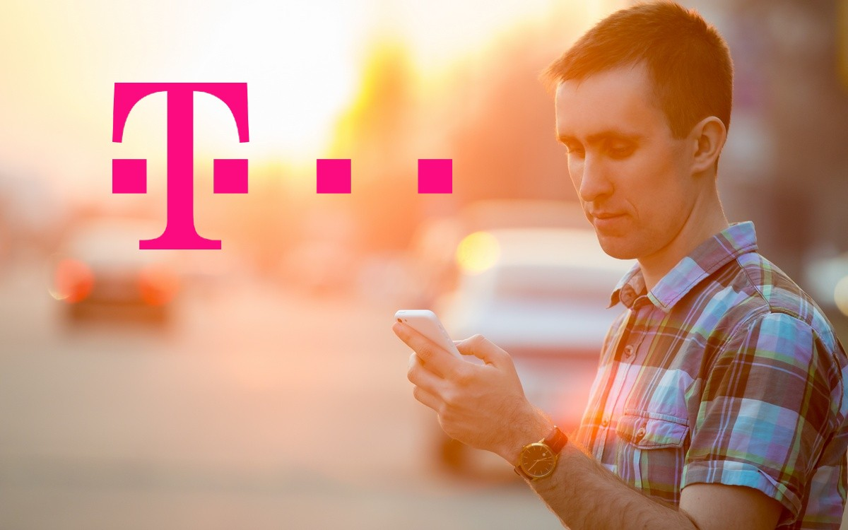 Telekom Handycodes