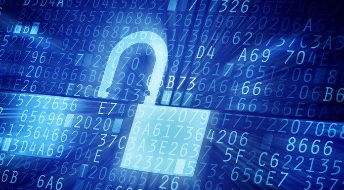 Vultur Trojaner späht Online Banking Daten aus