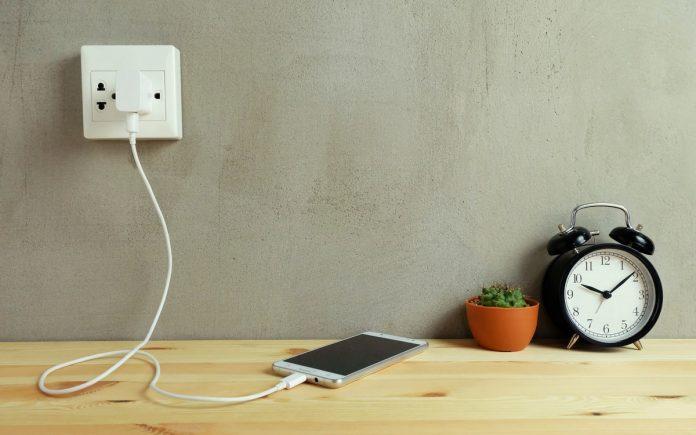 EU will einheitliche Ladegeräte mit USB-C