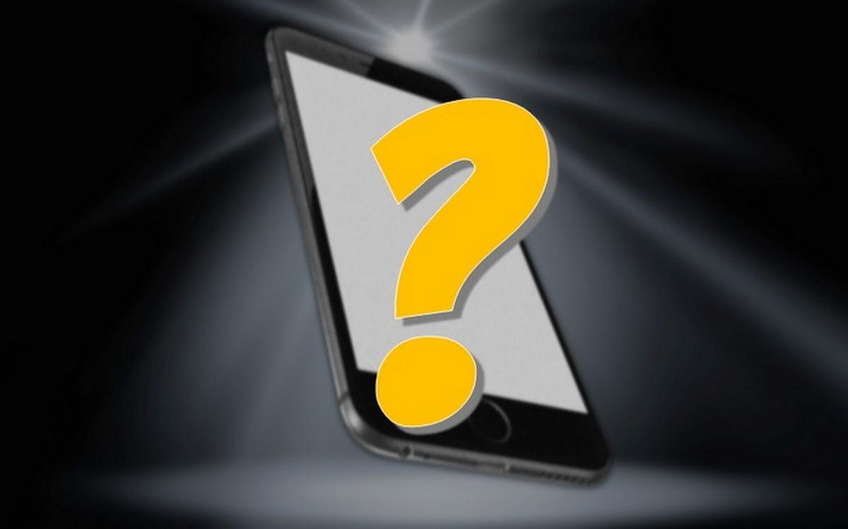 iPhone 14 Pro Max Vertrag