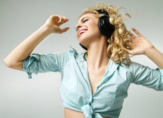 JBL Lautsprecher gratis
