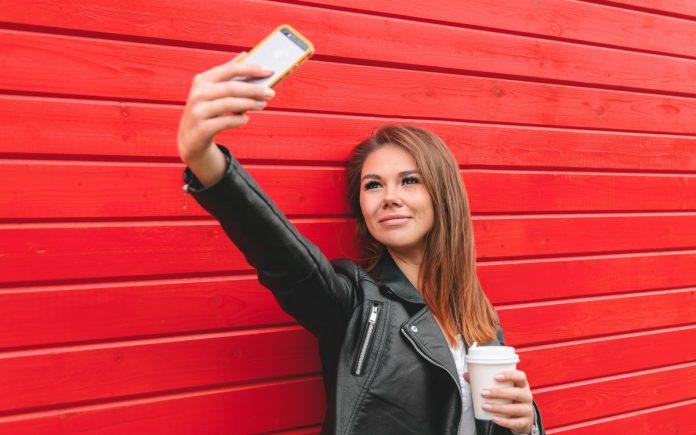 S-Pen für Selfies fürs Galaxy Note 22