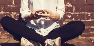 WhatsApp Chats von iPhone zu Android übertragen