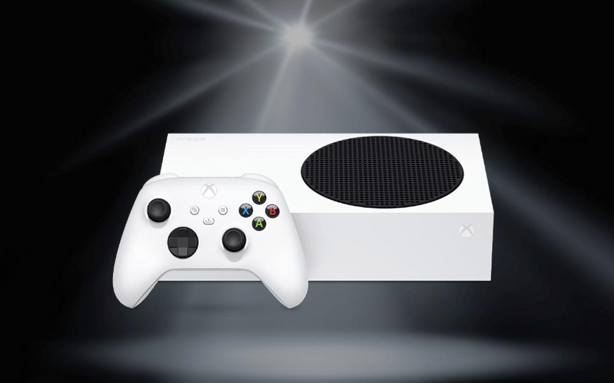 1&1 Xbox